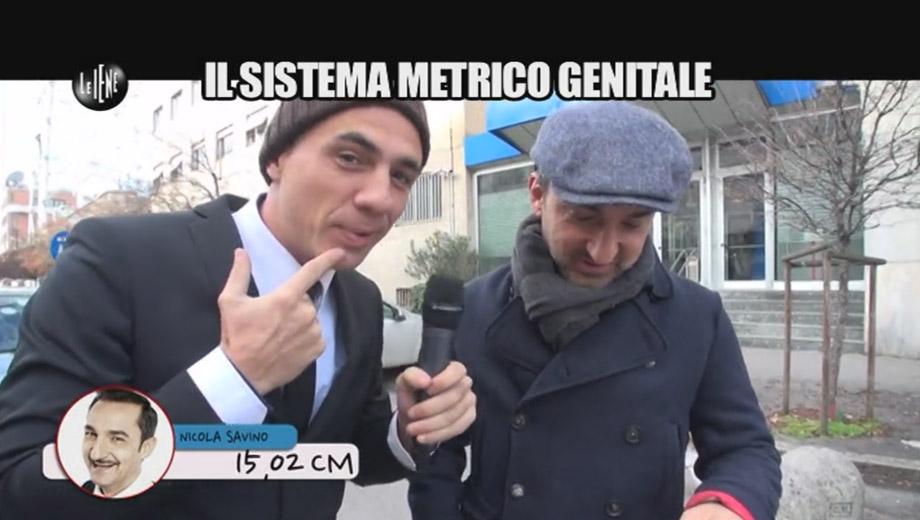 cizco-le-iene-il-sistema-metrico-genitale-2