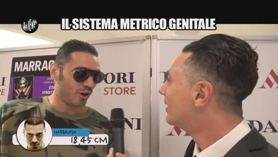 cizco-le-iene-il-sistema-metrico-genitale-4