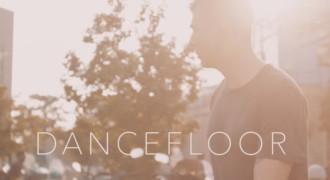 CIZCO feat. MEGANOIDI – Dancefloor (Official Videoclip)