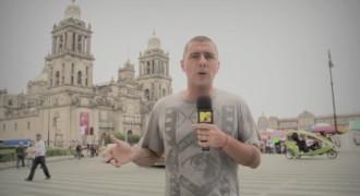 MTV SET – DISCRIMINACION